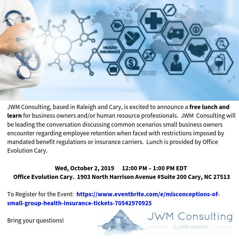 jwm consulting seminar announcement (1)