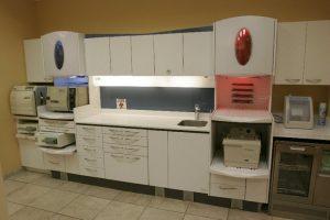Dental Walk-In Clinic of Tampa Bay, Florida