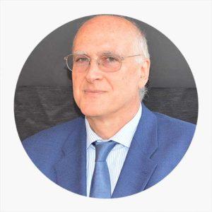 Rettore-Massimo-Massagli