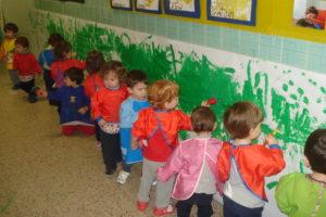 attivita grafica pittorica (3)