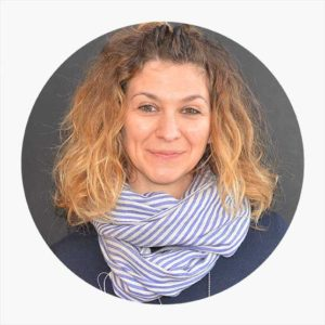 Inf-Alessandra-Caldi