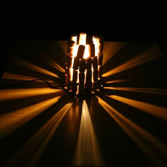 Scuola Media: LIGHT DESIGN