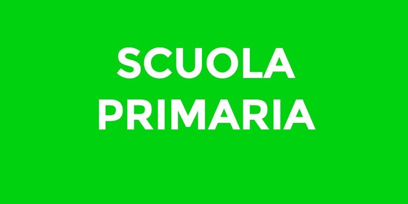 scuola primaria open day virtuale