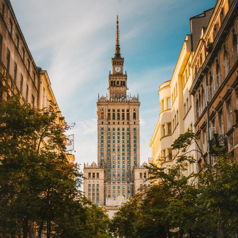 ajurweda-w-polsce