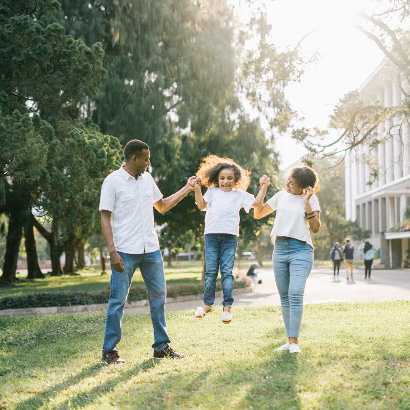 zdrowe-relacje-rodzinne