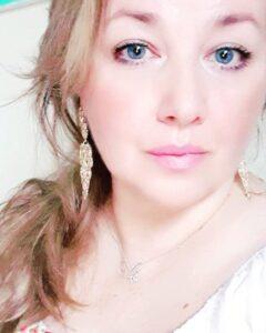 Beata Małgorzata Pełka