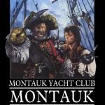 NYC Meets Montauk