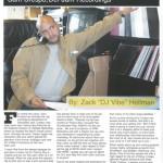 Technitions Magazine