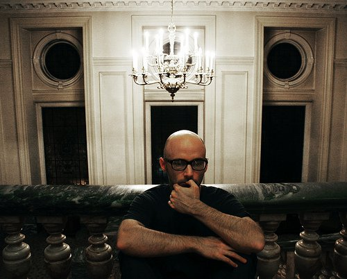 moby-katy-baugh