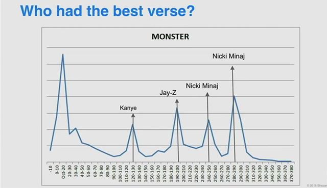 monster-nicki-minaj