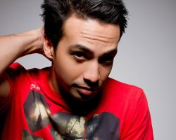 Laidback Luke pens an op-ed about how payola is stunting dance music