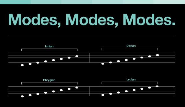 Modes_header_final