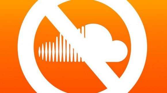 soundcloud-580x326