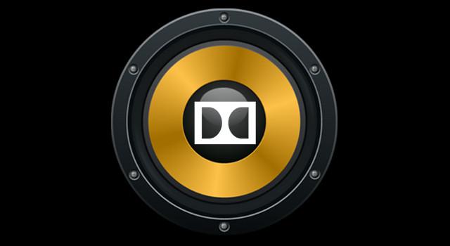 speaker-640x350