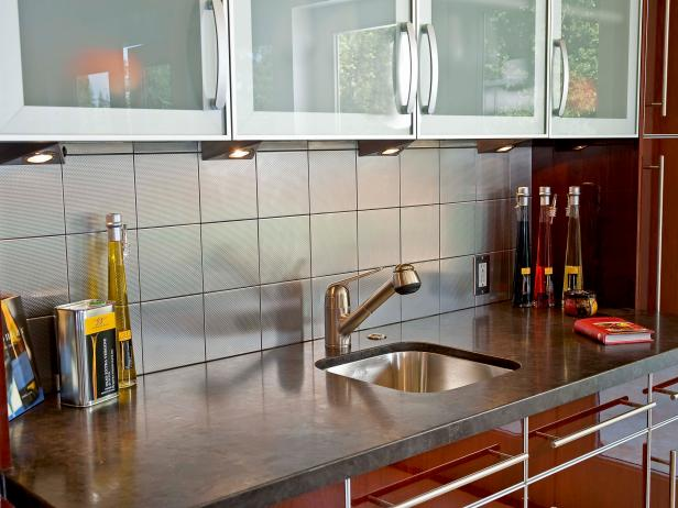 Do you need help choosing your kitchen countertops?