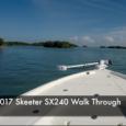 Skeeter SX240