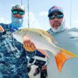 Mutton Snapper Key West