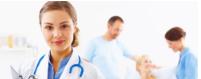 ACIC Health Insurance