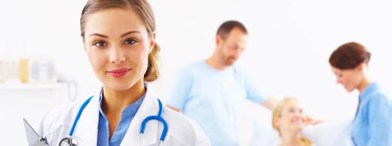 ACIC Health Insurance header