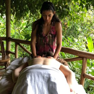 massage-in-mirador