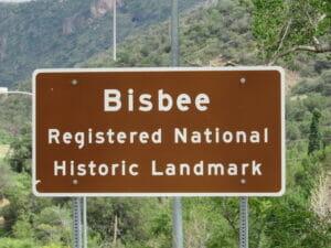Bisbee AZ 01