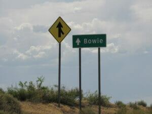 Bowie AZ 01