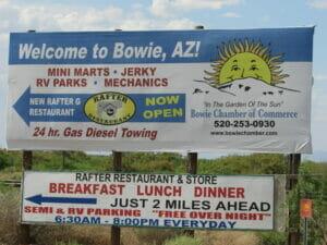 Bowie AZ 02
