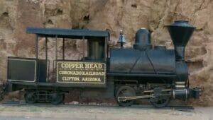 Clifton AZ 02