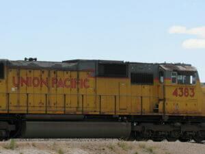 Cochise AZ 06
