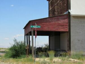 Cochise AZ 11