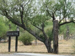 Cochise AZ 13