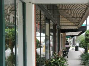 Dade City FL 05