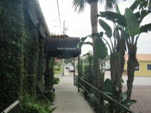 Dade City FL 08