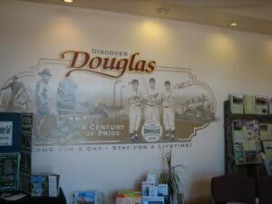 Douglas AZ 03