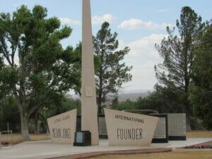 Fort Thomas AZ 09