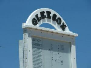 Gleeson AZ 02