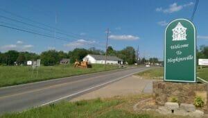Hopkinsville KY 06
