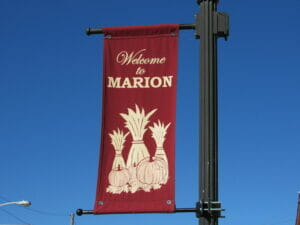 Marion KY 01