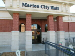 Marion KY 04
