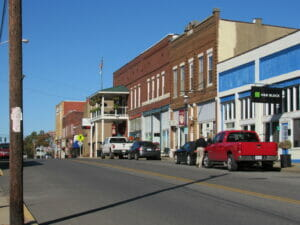 Marion KY 06