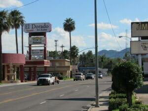 Nogales AZ 02