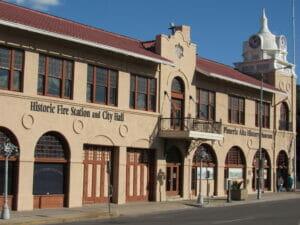 Nogales AZ 09
