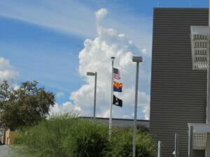 Nogales AZ 19