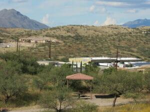 Nogales AZ 24