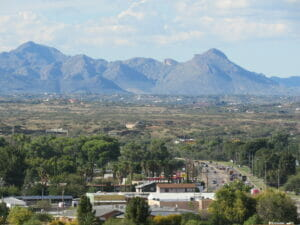 Nogales AZ 26