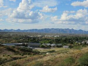 Nogales AZ 29