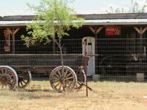 Pearce AZ 13