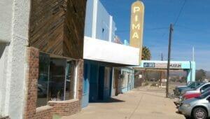 Pima AZ 06