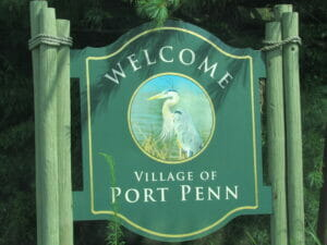 Port Penn DE 01