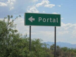 Portal AZ 01